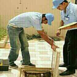 تنظيف الجوره 90968220 بالسرداب وفحص مضخة الجوره خدمه لجميع مناطق الكويت 90968220