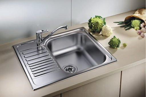 تركيب حنفية الفلتر 90968220 _تركيب حنفية الحمام والمطبخ الغساله
