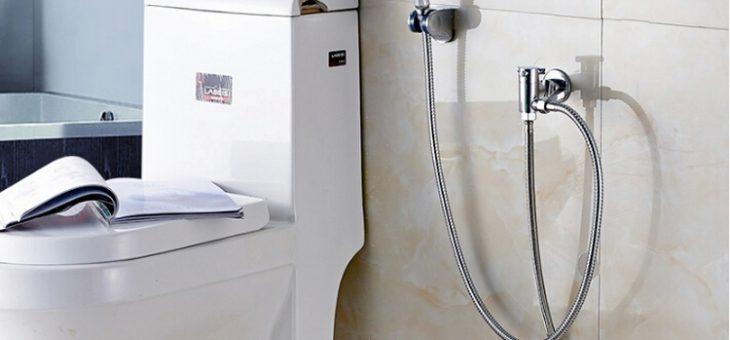 تركيب خلاطات حمامات ومطابخ ومراحيض