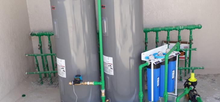 سعر سخان المياه في الكويت |90968220